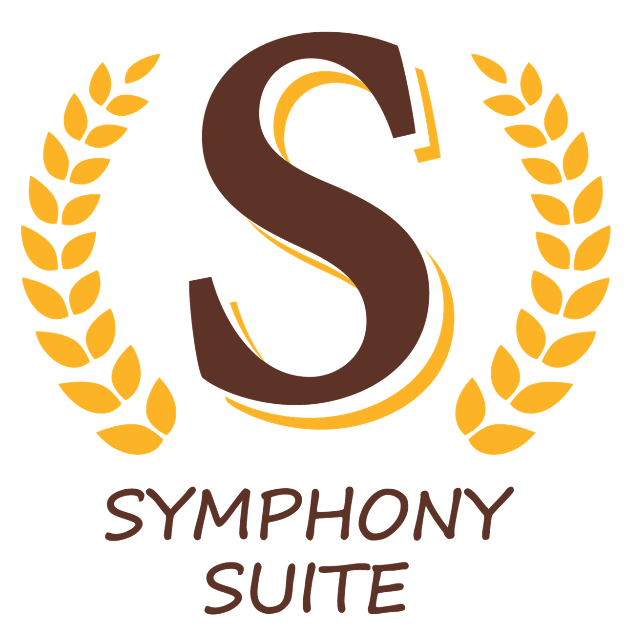 Symphony Suite by SC Empire